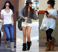 ugg-boots-2