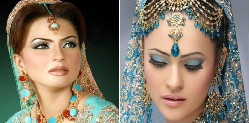 wedding-eye-makeup