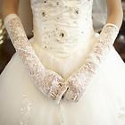 wedding-gloves-2