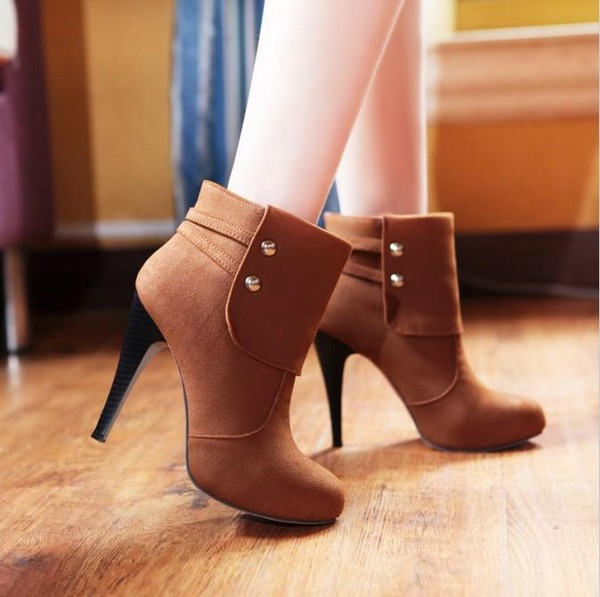 winter-boots-2