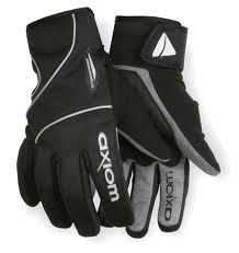 winter-gloves-2