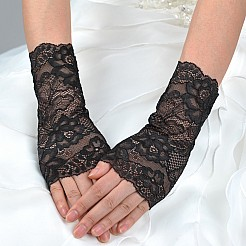 wrist-wedding-gloves