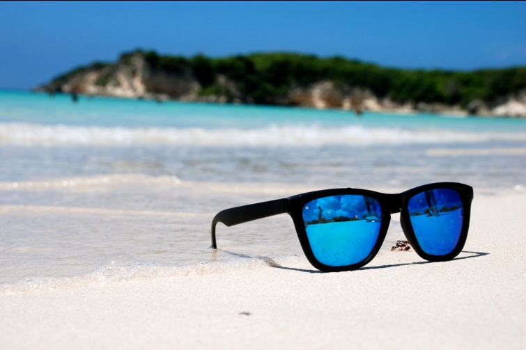 beach-sunglasses