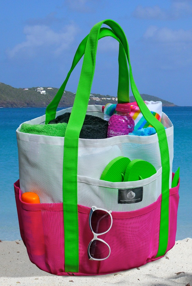 Don't forget your beach accessories while going at beach - Health ...