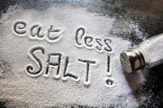reduce-salt