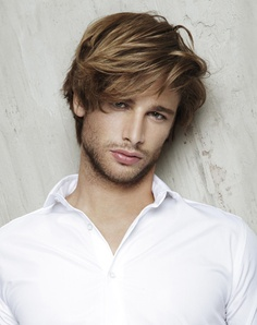 Marvelous Men Hairstyles For Big Forehead Health And Fashion Short Hairstyles Gunalazisus