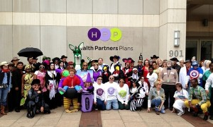 health_partners