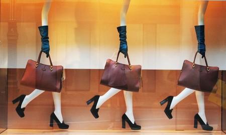 Fashion_merchandising