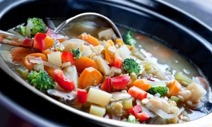 Healthy_crock_pot_vegetables
