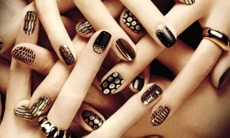 fashion_nails