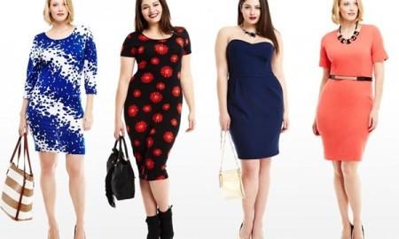 fashion_to_figure
