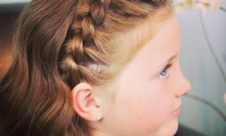 girls_hairstyles