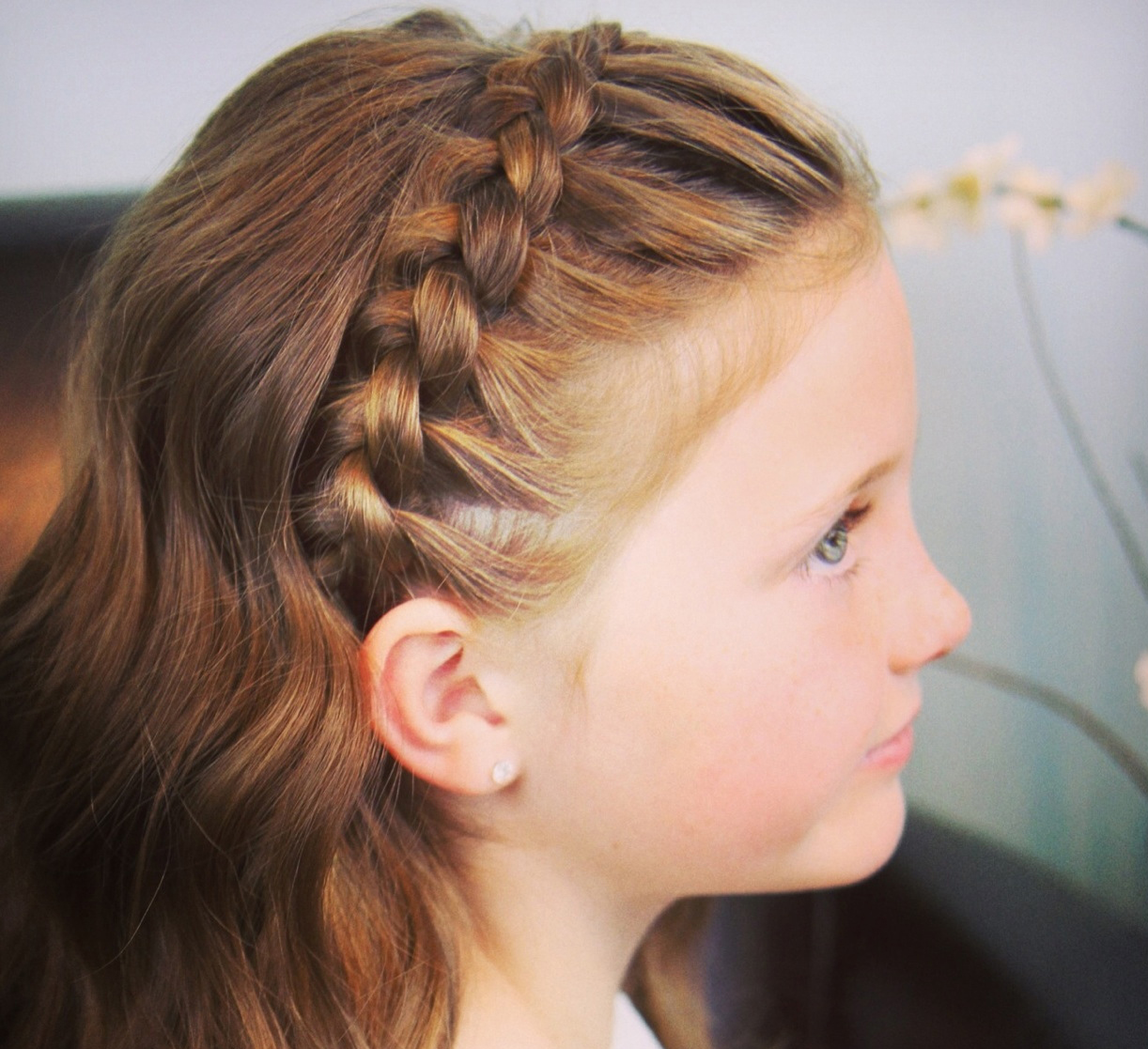girls_hairstyles