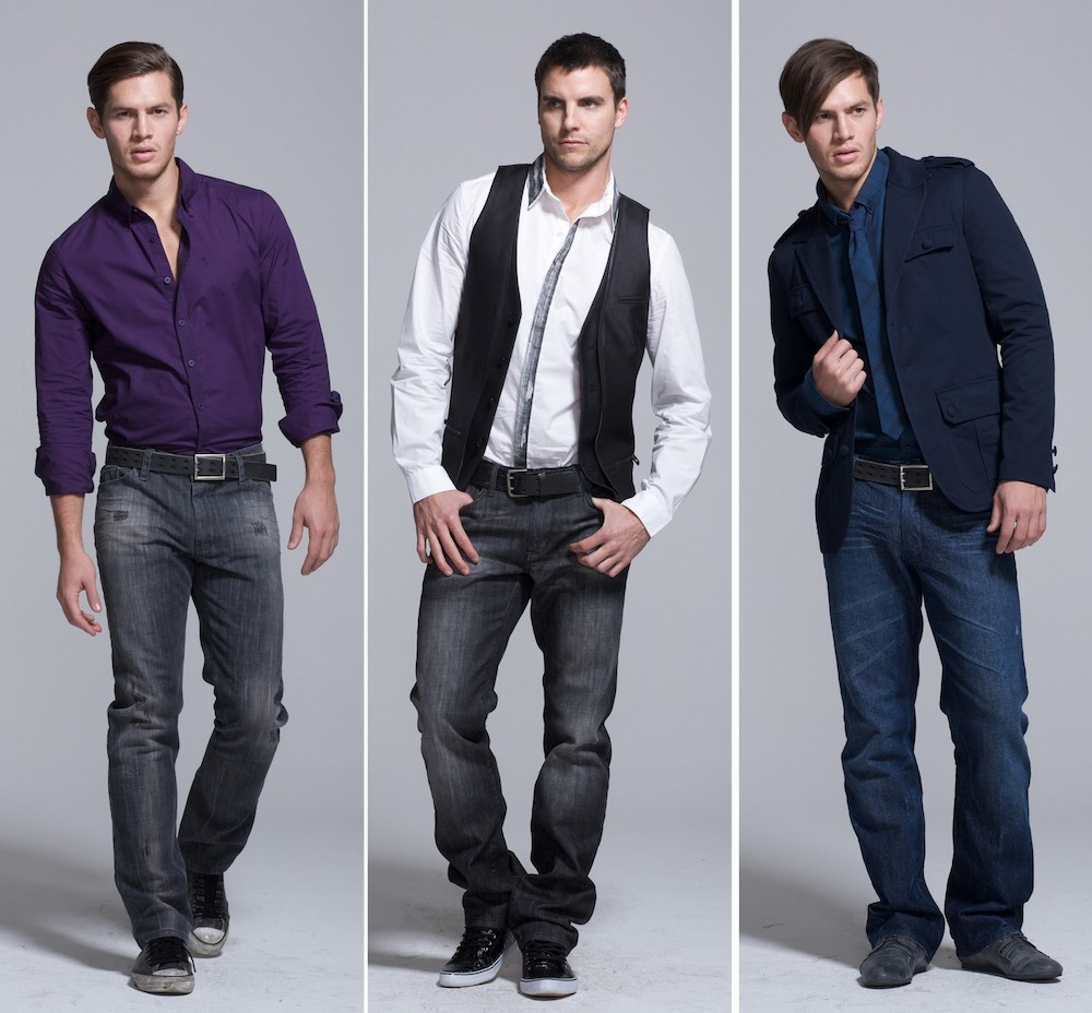 Mens Clothing Mens Fashion Mens Clothes Next 23