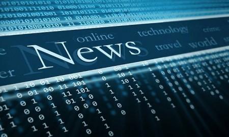 tech_news