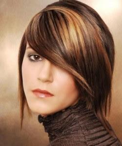 Flip-Flop_hairstyle