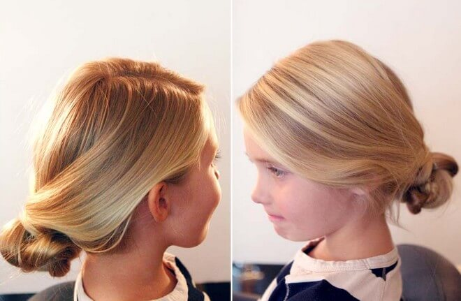 The_Band_Tie_hairstyle