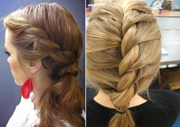 Twisted_Braid_hairstyle