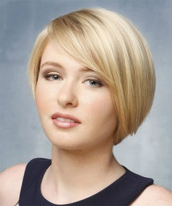 free_style_hairstyle