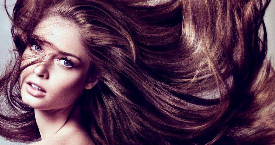 girls_2016_hairstyles