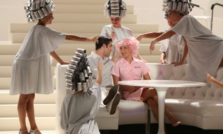 beauty_school_dropout