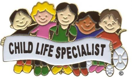 child_life_specialist