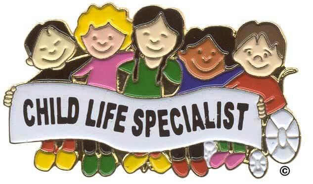 child_life_specialist