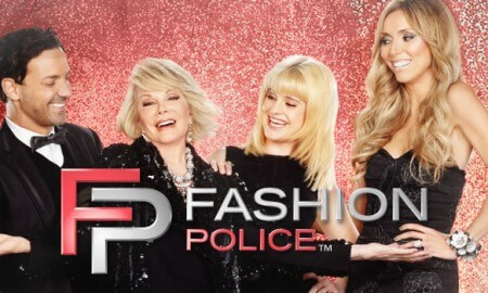 fashion_police