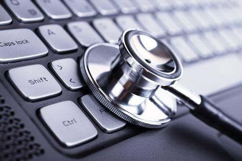 health_information_technology