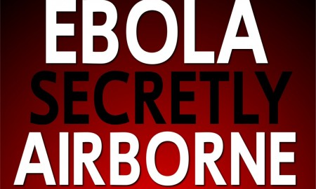 is_ebola_airborne