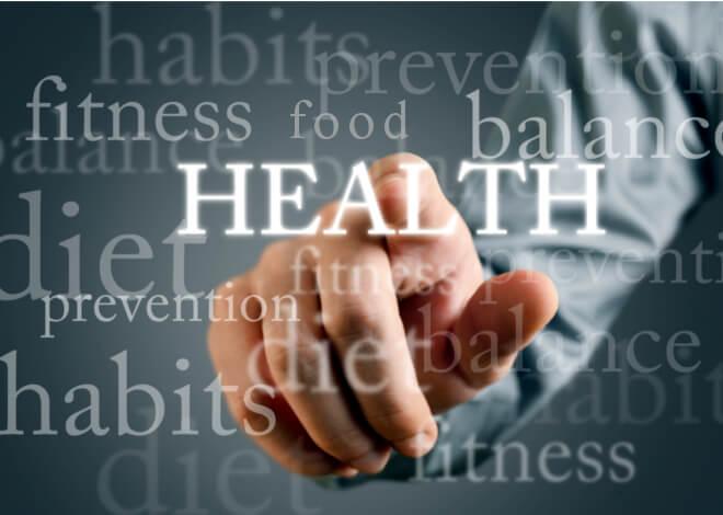 women_health_initiative