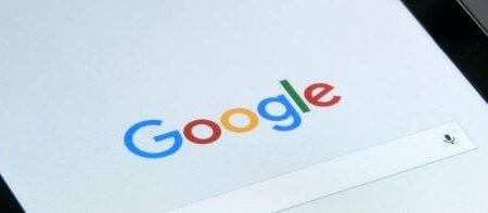 Google Drive Major Changes