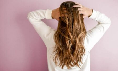 Home Remedies To Lengthen Hair In Days