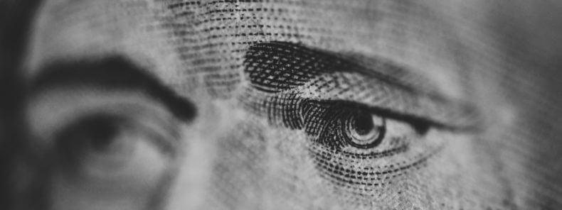"""The World's First Artificial """"3D"""" Eye"""