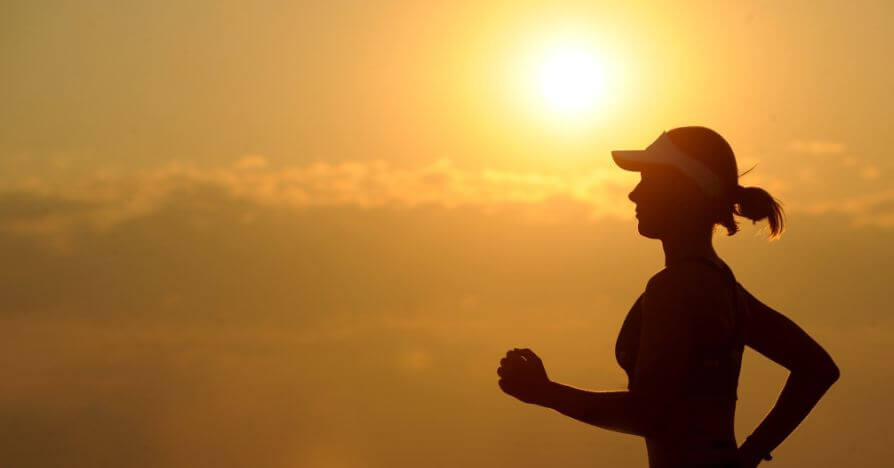 Must-see For Beginners! Thorough Explanation Of The Effects And Attractiveness Of Running Training