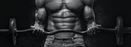 What Is A Life That Reduces Your Body Fat Percentage In A Month?