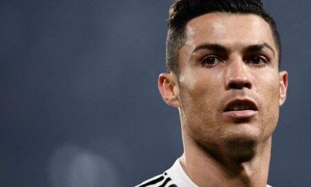 Portugal's star footballer Cristiano Ronaldo has also contracted the corona virus.