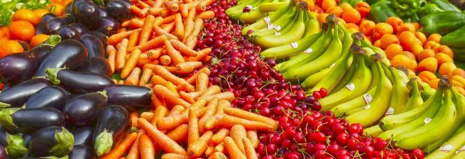 What Nourishments Are Necessary To Lower Cholesterol Levels