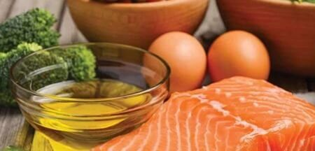 Is it harmful to lose weight fast with Keto Diet