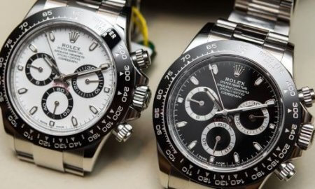 15 Swiss Luxury Watch Brands Recommended Popularity Ranking